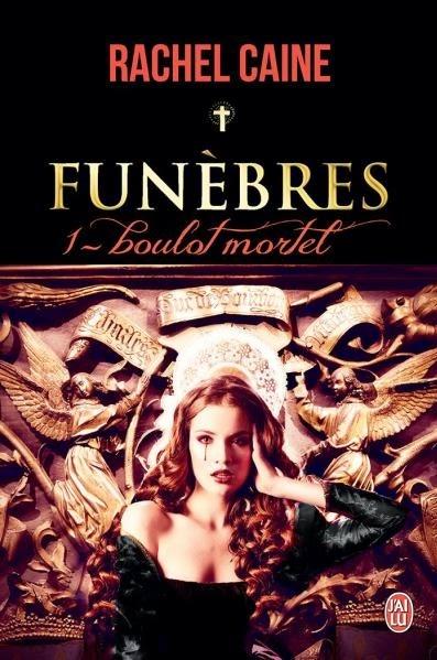 http://unbrindelecture.blogspot.fr/2014/04/funebres-tome-1-boulot-mortel-de-rachel.html