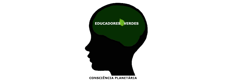 Educadores Verdes