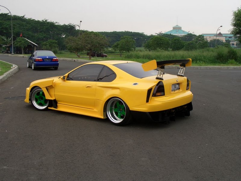ahrharth: modified honda city honda city cars modified cars car ...