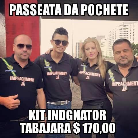 BLOCO 171