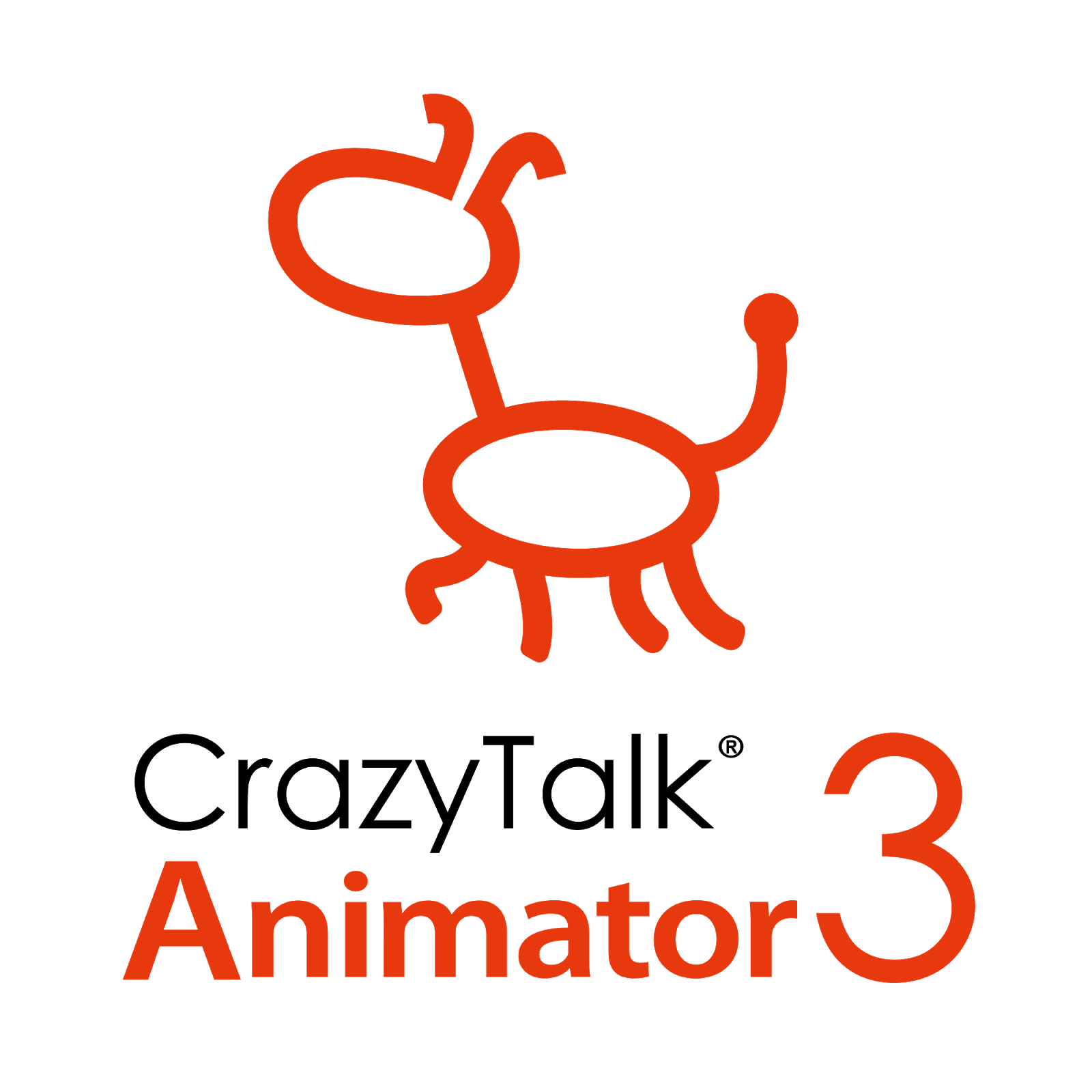 Crazy Talk Animator