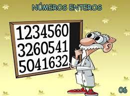 http://www.extremate.es/ESO/Definitivo%20Enteros/textoentero.swf