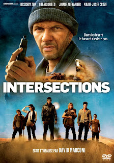 Download - Intersections – DVDRip AVI + RMVB Legendado ( 2013 )