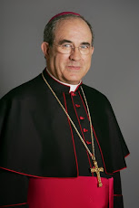 Excmo. y Rvdmo. Sr. D. Juan José Asenjo Pelegrina