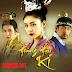 Hoàng Hậu Ki - Empress Ki [Tập 41 Vietsub]