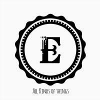 www.allkindsofthingsblog.com