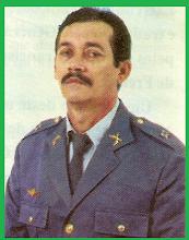 CAPITÃO JOSÉ CESÁRIO