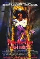 Noche de graduación 2 (Hello Mary Lou) (1987) DVDRip Castellano