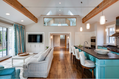 5 Ways to Conquer Your Home Design Creative Block