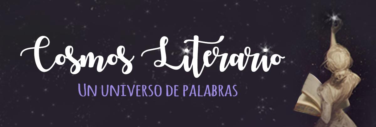 Cosmos Literario
