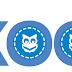 Tag Skoob - Minha Estante Virtual