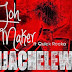 "AUDIO: JOH MAKER Ft. QUICK ROCKA - ""SIJACHELEWA"". MP3"