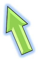 cara mudah merubah cursor mouse pada blog