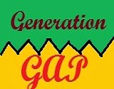 very short essay on generation gap Paragraphs of 150 words on topic generation gap essays and research paragraphs of 150 words on topic generation gap youth is a very important period in the.