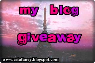 http://3.bp.blogspot.com/-yEsiobAxNNs/UQe4IWDb0hI/AAAAAAAAAZA/9g9NnSfTjUg/s1600/tumblr_mhdqghhSGC1rx49tqo1_500_large.png
