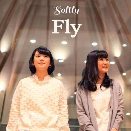 [MUSIC] Softly – Fly (2015.03.25/MP3/RAR)