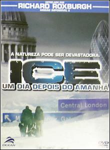 Ice Um Dia Depois do Amanhã Online Dublado