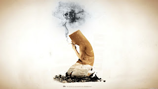 no smoking messiage for all hd wallpapers
