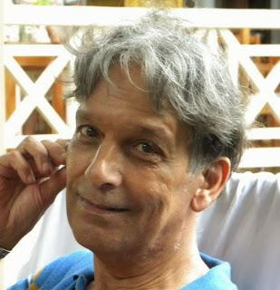 Narendra Sethia
