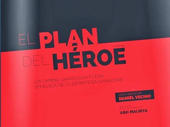 http://issuu.com/theheroplan/docs/el_plan_del_h__roe_promo