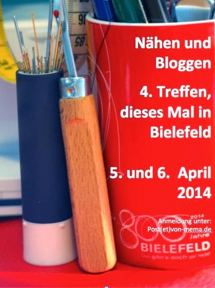 Hallo Bielefeld