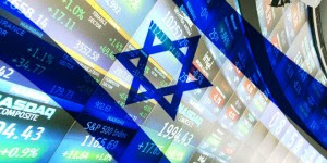 Israel é o país das invenções