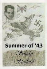 Sandy Stafford