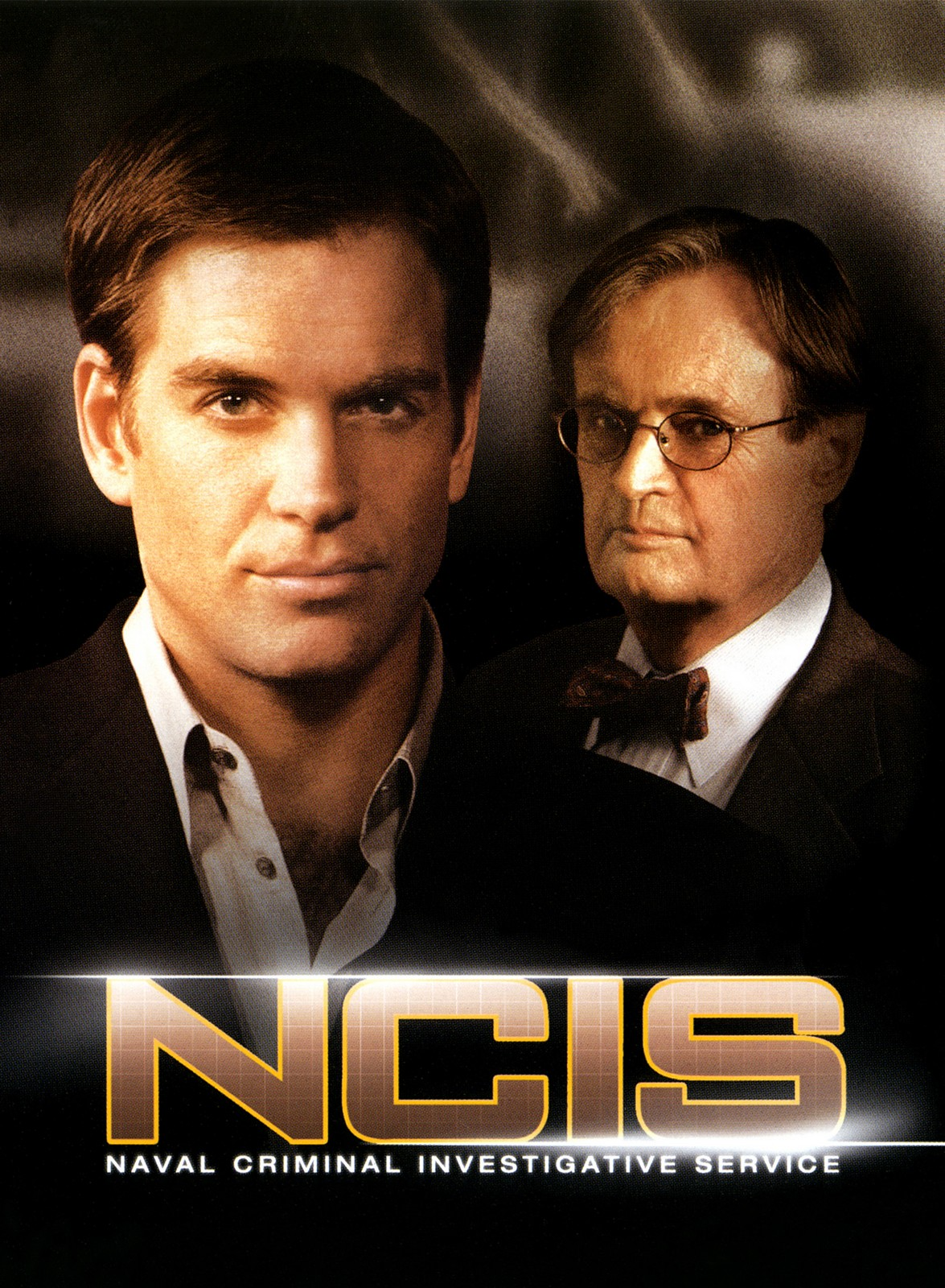 Pancho Demmings Wallpapers Navy NCIS Naval Criminal Investigative Service