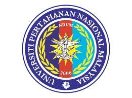 Jawatan Kosong Universiti Pertahanan Nasional Malaysia (UPNM) - 31 Disember 2012