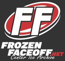 Frozen Faceoff
