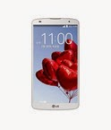 Snapdeal: Buy LG G Pro 2 LG-D838 at Rs. 27899