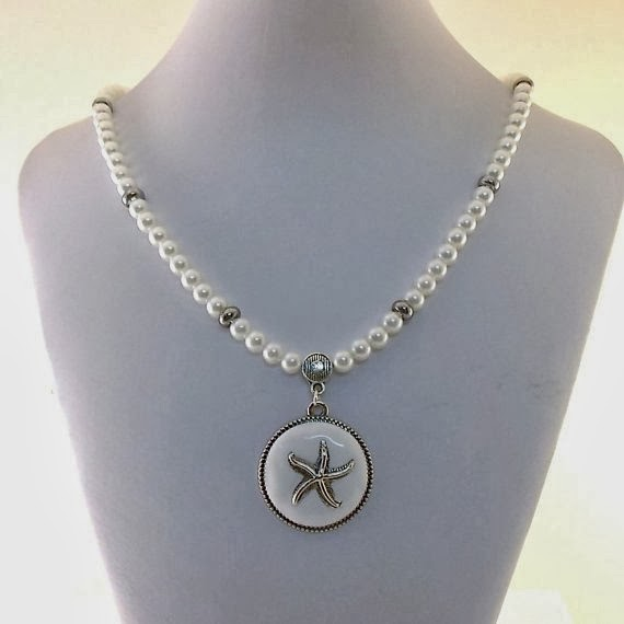 https://www.etsy.com/listing/181264533/starfish-pearl-necklace-white-glass?ref=favs_view_5