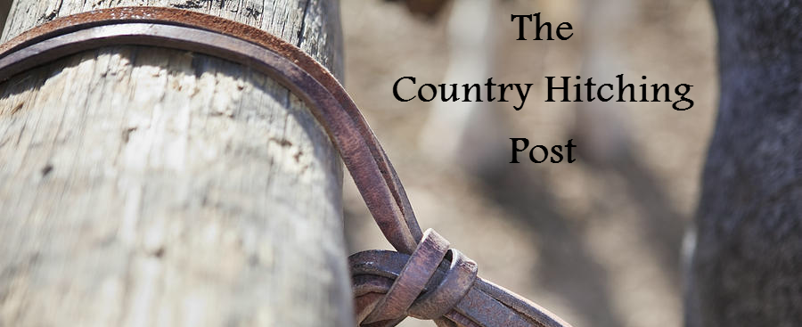 The Country Hitching Post