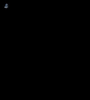 Hoja 1 Partitura para piano de La Conquista del Paraíso 1492  para principiantes de piano Banda Sonora by Vangelis Sheet Music Conquest of Paradise 1492 piano music score