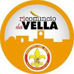 6/7 MAGGIO 2012: VOTA I CANDIDATI DEL PARTITO DEL SUD