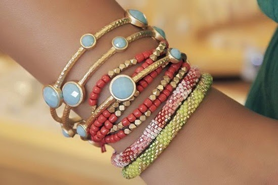 http://www.funmag.org/fashion-mag/jewelry-designs/cool-bracelets-for-girls/