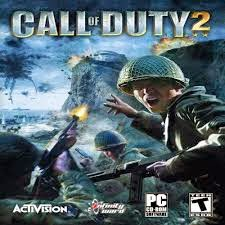 http://www.freesoftwarecrack.com/2014/07/call-of-duty-american-rush-2-pc-game.html