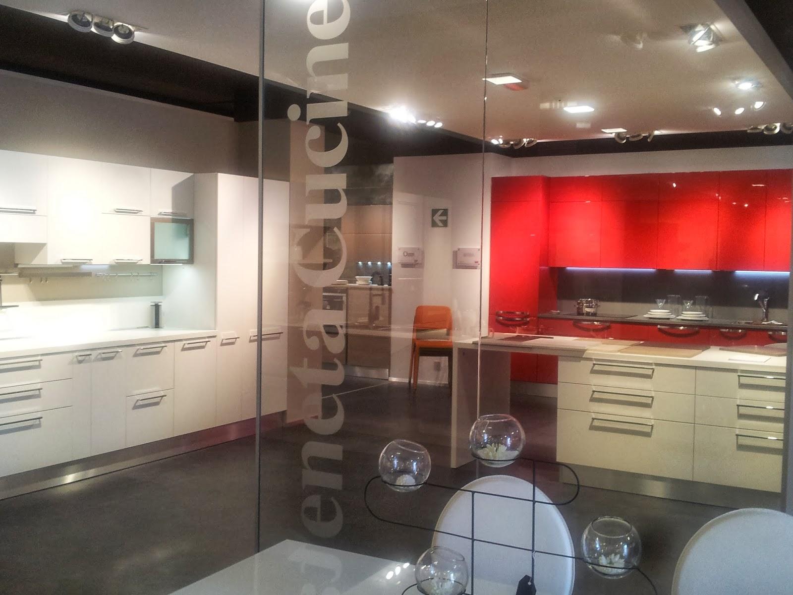 Veneta Cucine Domus Arredi : Piano In Quarzo Al Prezzo Del Laminato  #B81613 1600 1200 Cucine Veneta Villa D'este