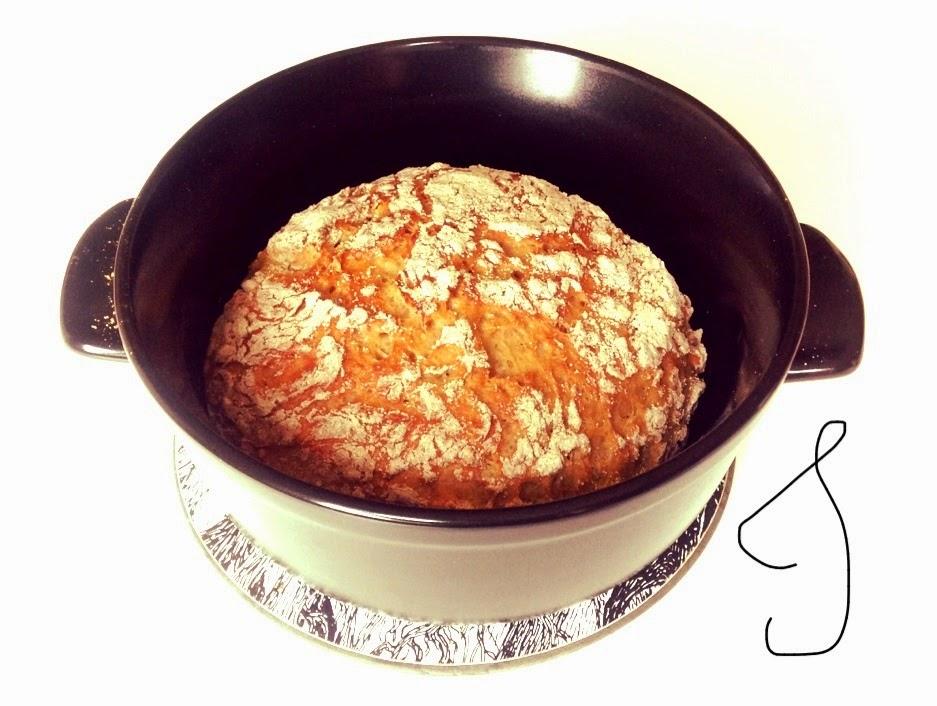 gluteeniton_leipä