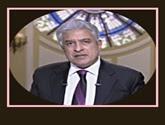 -- برنامج  العاشرة مساءاً مع وائل الإبراشى --حلقة الإثنين 16-1-2017