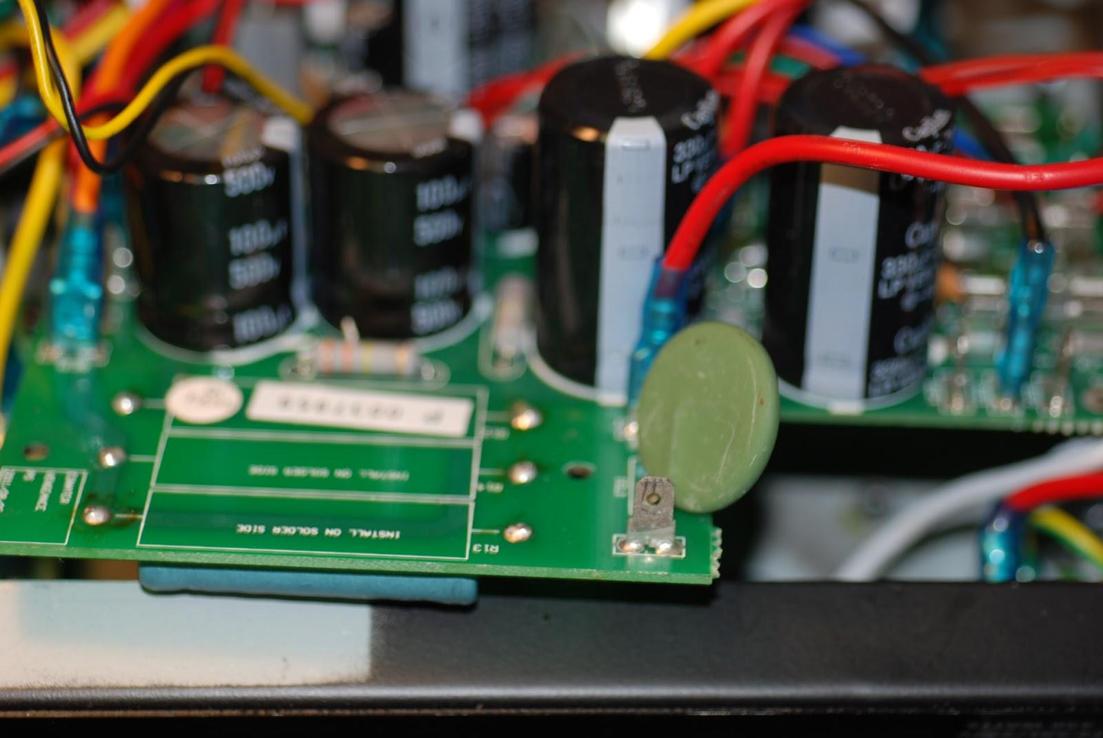 DSC_2789 judybox revival january 2016 liteon ps-5301-08ha wiring diagram at fashall.co
