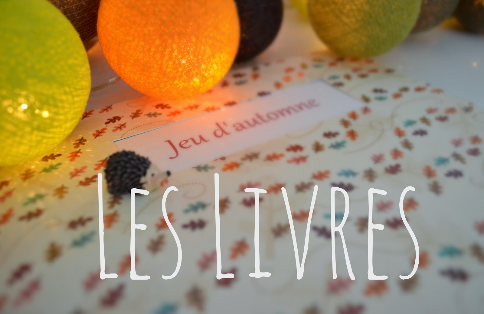 http://les-petits-doigts-colores.blogspot.be/p/les-livres_2.html
