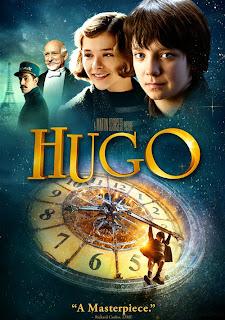 Hugo [NTSC/DVDR] Ingles, Español Latino