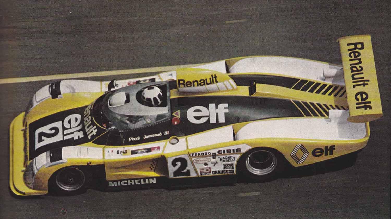 Le+Mans+1978.jpg