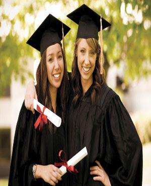 post graduate programs abroad