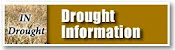 Purdue Extension Drought Info