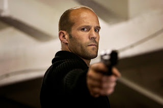 Biografi , Jason Statham , Aktor Hollywood