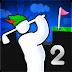 Super Stickman Golf 2 v2.1.0.2 [Mod Money/Unlock] Apk Android