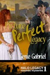 BOOK #1--CLICK ON COVER TO BUY--ONLY 99 CENTS!