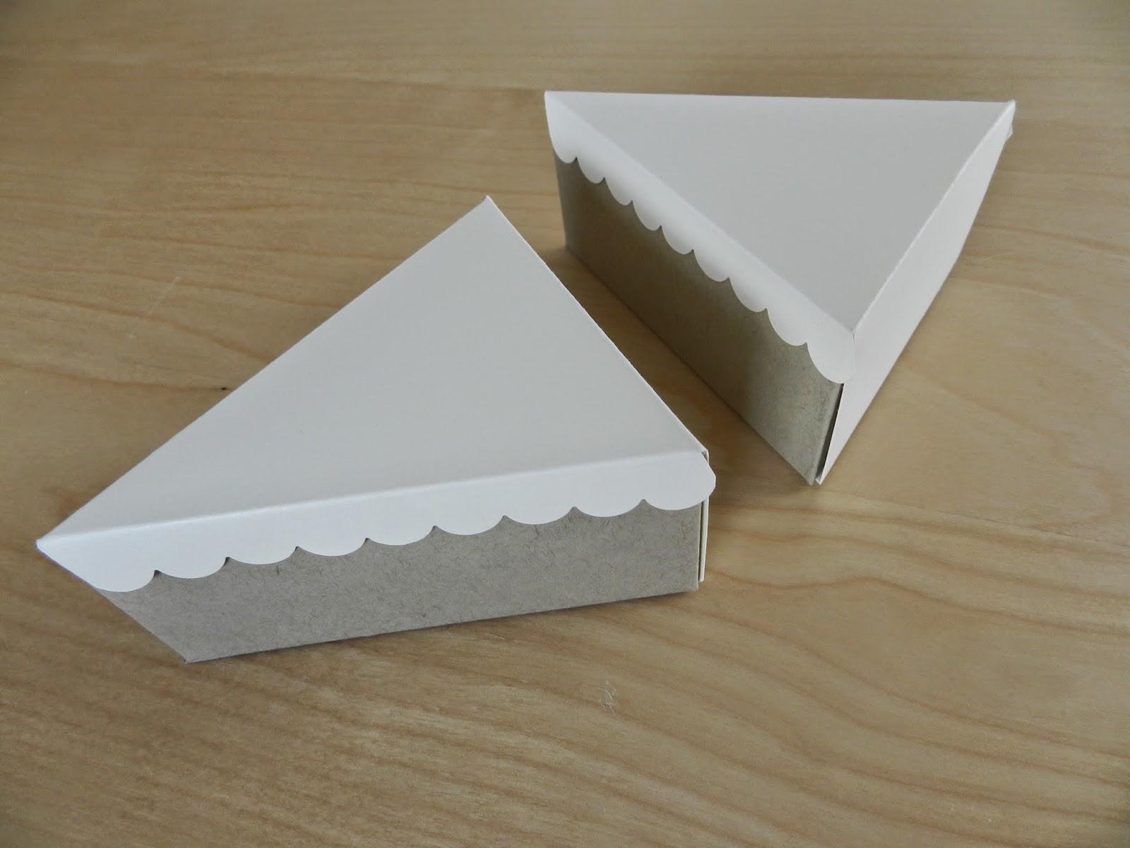 hochzeitstorte aus papier bastelanleitung hochzeitstorte. Black Bedroom Furniture Sets. Home Design Ideas